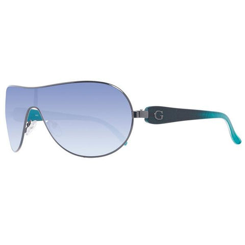 Ladies' Sunglasses Guess GUF212GUN-3300-Universal Store London™