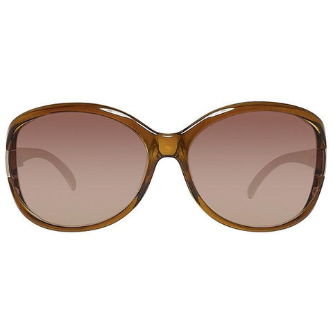 Image of Ladies' Sunglasses Guess GUF214AMB-34A61-Universal Store London™