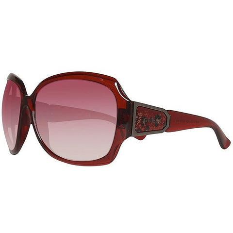 Image of Ladies' Sunglasses Guess GUF217BU-52A62-Universal Store London™