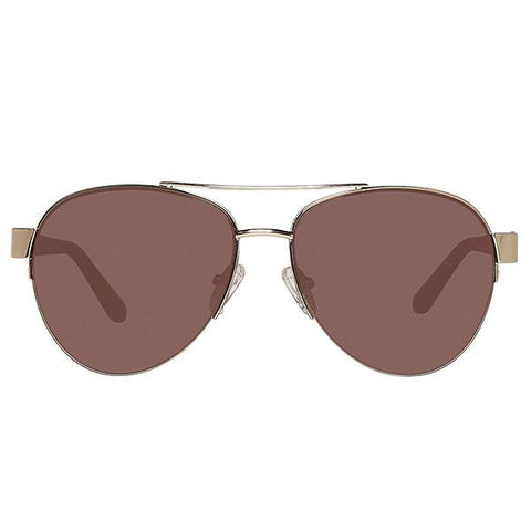 Image of Ladies' Sunglasses Guess GUF254-32F56-Universal Store London™