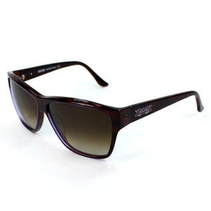 Ladies' Sunglasses Moschino MO-62003-S-Universal Store London™