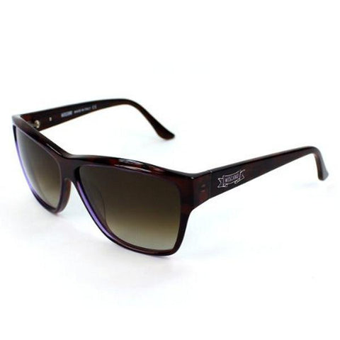 Image of Ladies' Sunglasses Moschino MO-62003-S-Universal Store London™