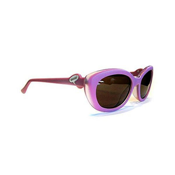 Ladies' Sunglasses Moschino MO-64305-S-Universal Store London™