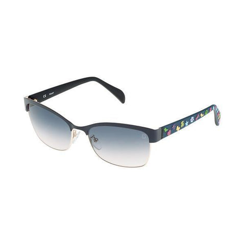 Image of Ladies' Sunglasses Tous STO308-E580317-Universal Store London™