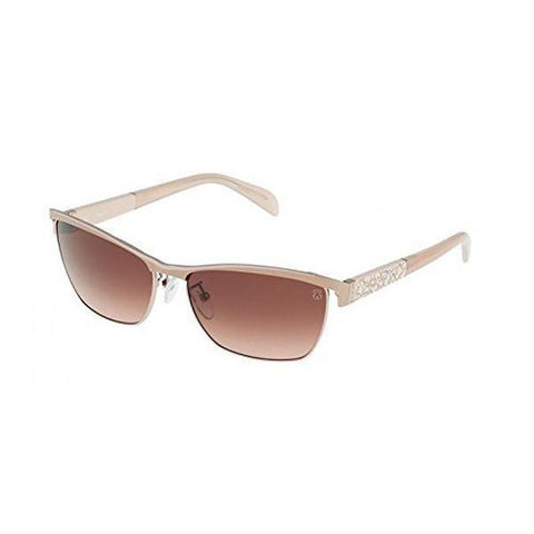 Ladies' Sunglasses Tous STO309-5908V6-Universal Store London™