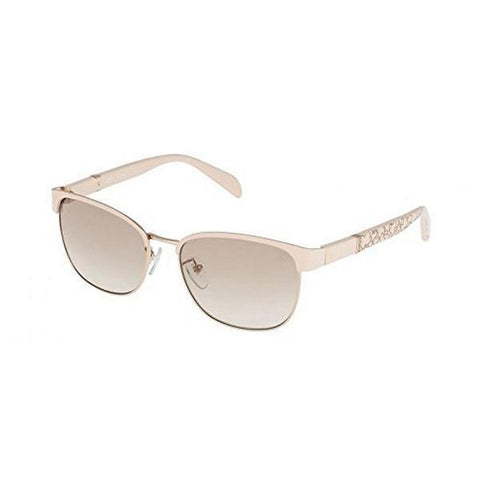 Image of Ladies' Sunglasses Tous STO315-55323X-Universal Store London™
