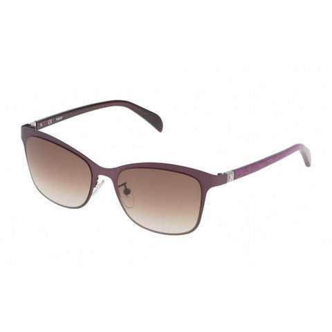 Image of Ladies' Sunglasses Tous STO330-540SET-Universal Store London™