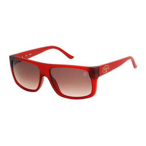 Image of Ladies' Sunglasses Tous STO737-560D41-Universal Store London™