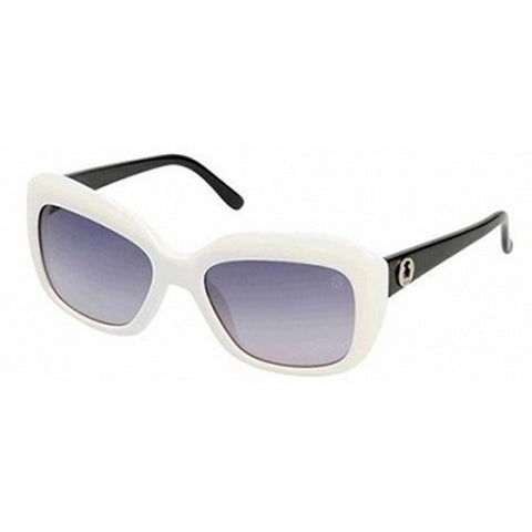 Image of Ladies' Sunglasses Tous STO751E-55084-Universal Store London™
