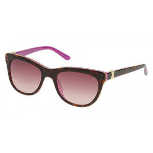 Ladies' Sunglasses Tous STO787-5207TC-Universal Store London™