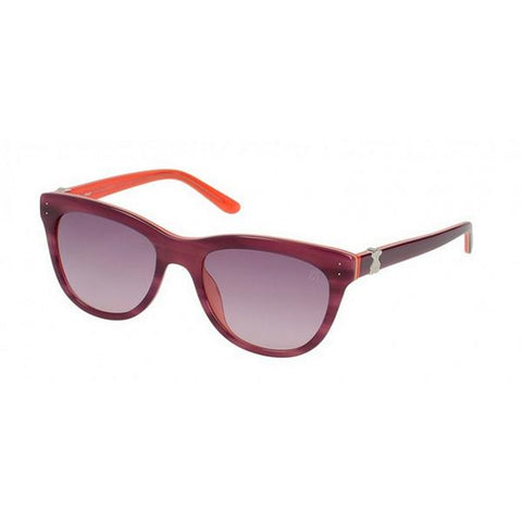 Ladies' Sunglasses Tous STO787-520ADC-Universal Store London™