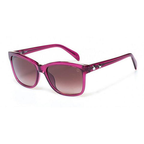 Ladies' Sunglasses Tous STO884-5509MA-Universal Store London™