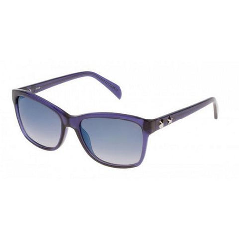 Ladies' Sunglasses Tous STO884-55T31B-Universal Store London™