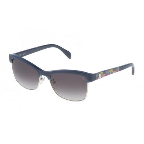 Ladies' Sunglasses Tous STO907-5701EG-Universal Store London™