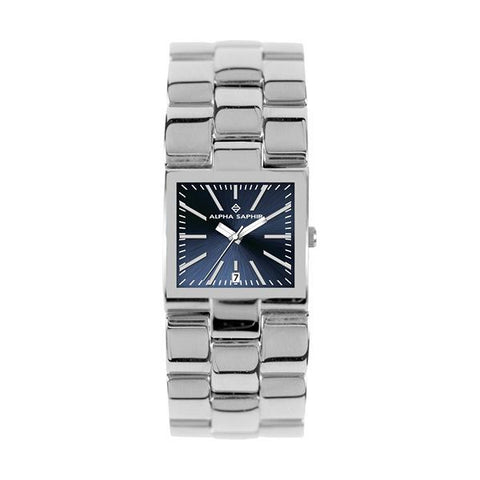 Image of Ladies' Watch Alpha Saphir 298G (30 mm)-Universal Store London™