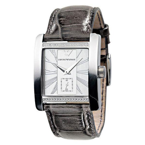 Image of Ladies' Watch Armani AR3163 (38 mm)-Universal Store London™