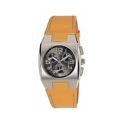 Image of Ladies' Watch Breil A2519750409 (33 mm)-Universal Store London™