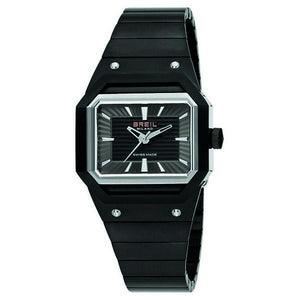Ladies' Watch Breil BW0441 (37 mm)-Universal Store London™