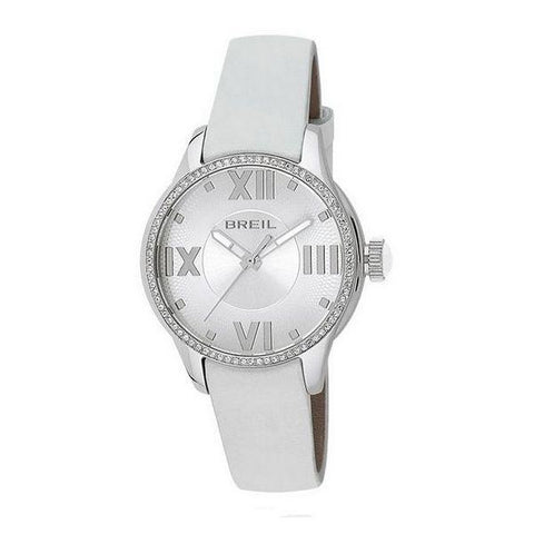 Image of Ladies' Watch Breil TW0781 (35 mm)-Universal Store London™
