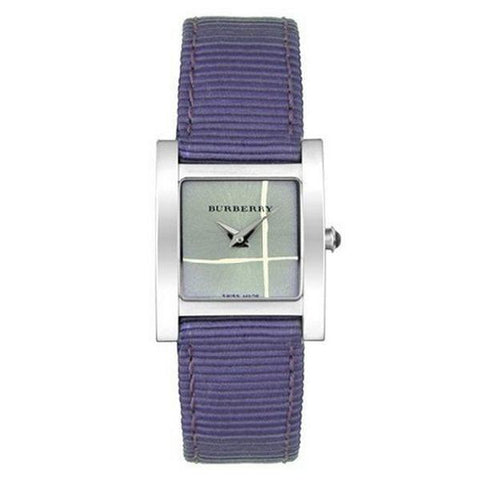 Image of Ladies' Watch Burberry BU4309 (21 mm)-Universal Store London™