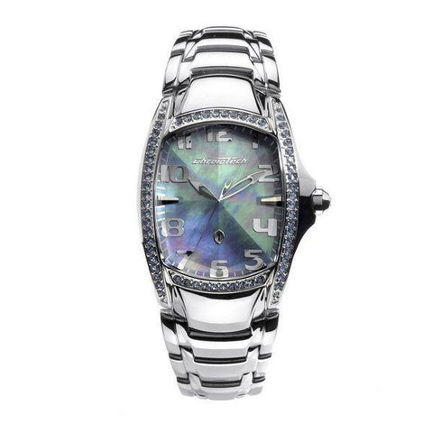 Image of Ladies' Watch Chronotech CT7988LS23M (30 mm)-Universal Store London™