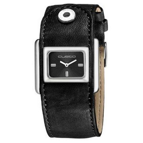 Image of Ladies' Watch Custo CU041602 (30 mm)-Universal Store London™