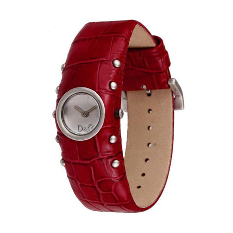 Ladies' Watch D&G DW0355 (19 mm)-Universal Store London™