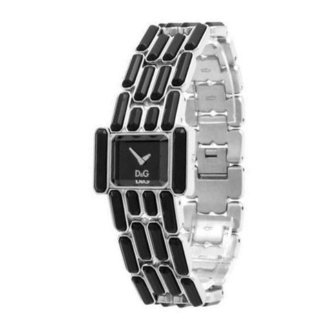 Image of Ladies' Watch D&G DW0472 (18 mm)-Universal Store London™