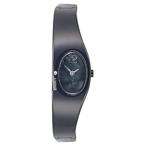 Image of Ladies' Watch DKNY NY3877 (16 mm)-Universal Store London™