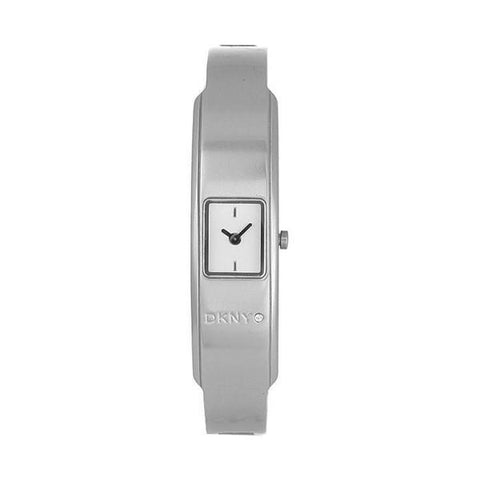 Image of Ladies' Watch DKNY NY3883 (13 mm)-Universal Store London™