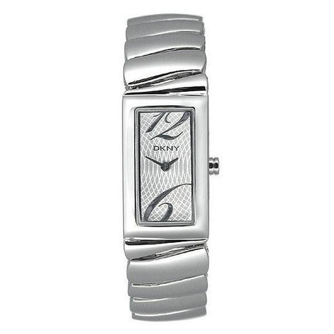 Image of Ladies' Watch DKNY NY4295 (17 mm)-Universal Store London™