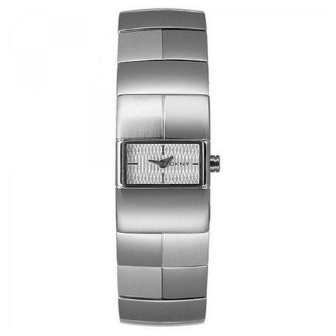 Image of Ladies' Watch DKNY NY4312 (19 mm)-Universal Store London™