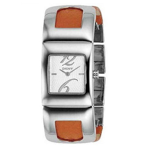 Image of Ladies' Watch DKNY NY4344 (25 mm)-Universal Store London™