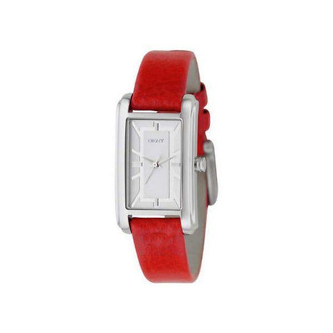 Image of Ladies' Watch DKNY NY4389 (20 mm)-Universal Store London™
