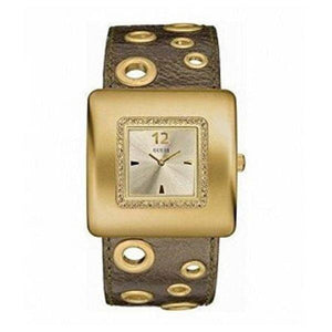 Ladies' Watch Guess 95242L3 95242L3-Universal Store London™