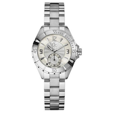 Ladies' Watch Guess A70000L1 (34 mm)-Universal Store London™