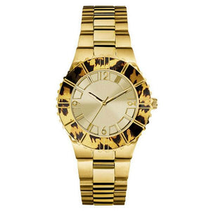 Ladies' Watch Guess W0404L1 (35 mm)-Universal Store London™