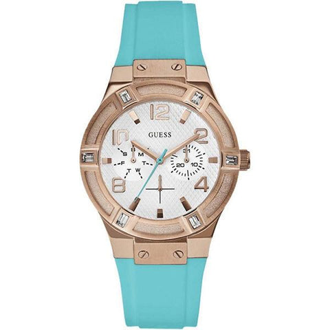 Ladies' Watch Guess W0564L3 (39 mm)-Universal Store London™