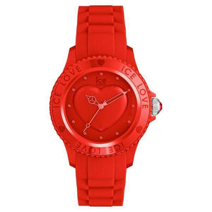 Ladies' Watch Ice LO.RD.U.S.10 (38 mm)-Universal Store London™
