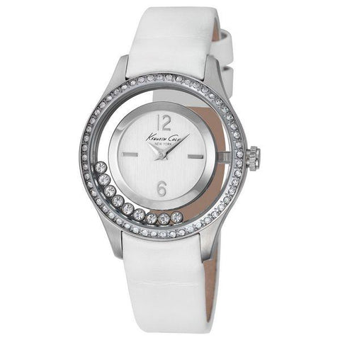 Ladies' Watch Kenneth Cole IKC2881 (35 mm)-Universal Store London™