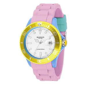 Ladies' Watch Madison U4484 (40 mm)-Universal Store London™