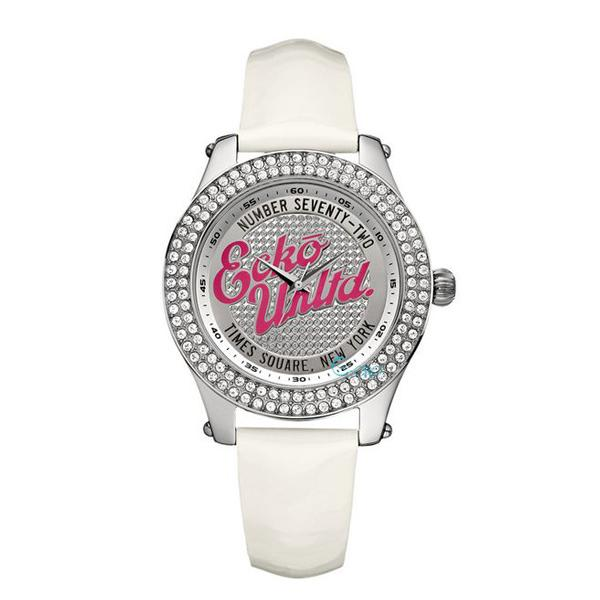 Ladies' Watch Marc Ecko E10038M2 (39 mm)-Universal Store London™