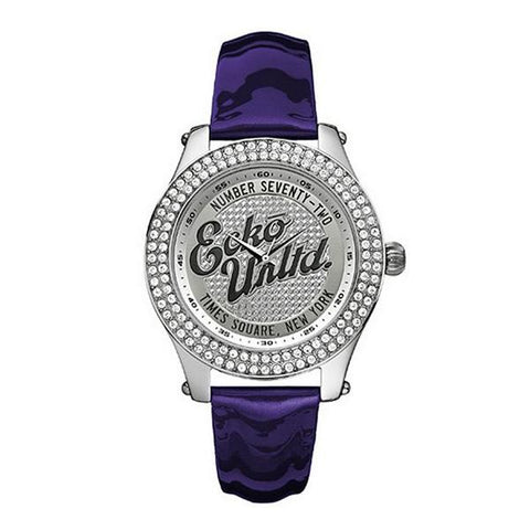 Image of Ladies' Watch Marc Ecko E10038M3 (40 mm)-Universal Store London™