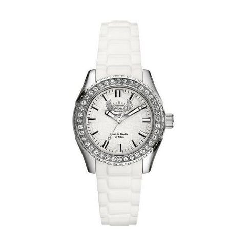 Ladies' Watch Marc Ecko E11599M2 (36 mm)-Universal Store London™