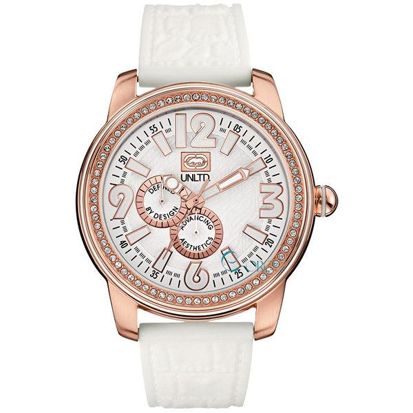 Ladies' Watch Marc Ecko E13544G3 (42 mm)-Universal Store London™