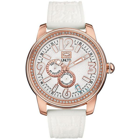 Image of Ladies' Watch Marc Ecko E13544G3 (42 mm)-Universal Store London™