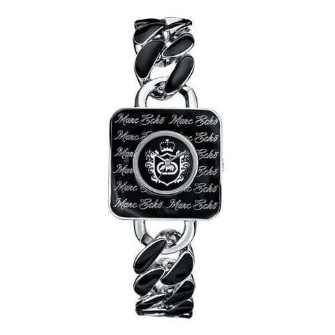 Image of Ladies' Watch Marc Ecko E95057L1 (32 mm)-Universal Store London™
