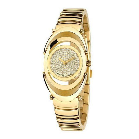Image of Ladies' Watch Morellato R0153106503 (27 mm)-Universal Store London™