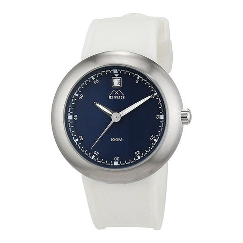 Image of Ladies' Watch Mx Onda 66240 (40 mm)-Universal Store London™
