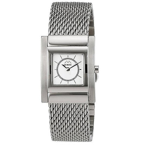 Image of Ladies' Watch Mx Onda 66365 (24 mm)-Universal Store London™